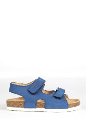 9504 Ch-Kifidis Çocuk Sandalet 31-35