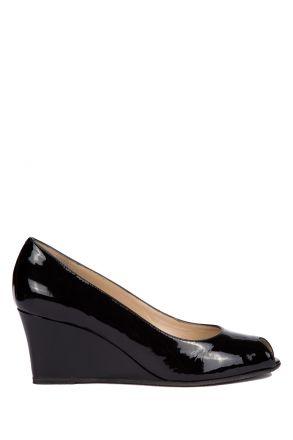 9545 Valleverde Kadın Topuklu Ayakkabı 35-40,5