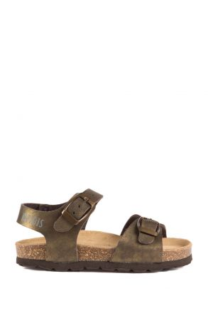 9750 Ch-Kifidis Çocuk Sandalet 31-35