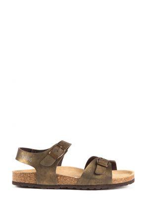 9750 Ch-Kifidis Çocuk Sandalet 36-39