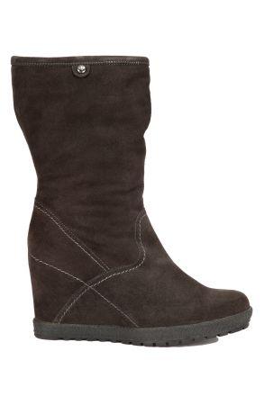 ALISON B2 Panama Jack Kadın Çizme 36-41