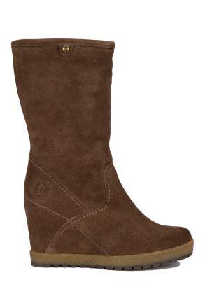 ALISON B3 Panama Jack Kadın Çizme 37-41
