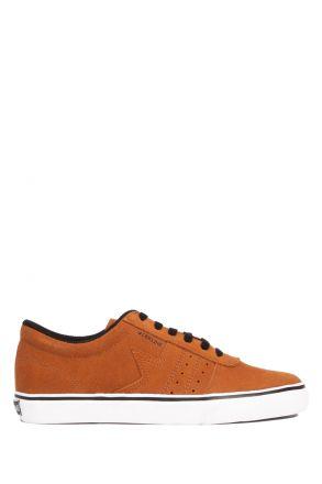 ARCHER Dekline Erkek Ayakkabı 6-12