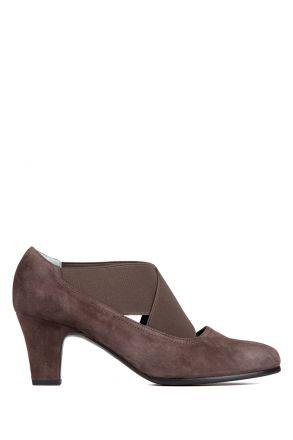 AZ 0095 Platon Kadın Ayakkabı 35-40
