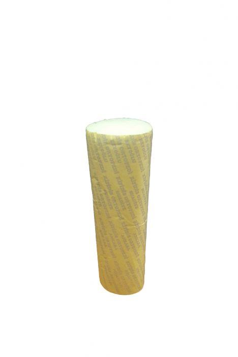 Alçı Pamuğu 15 cm STD