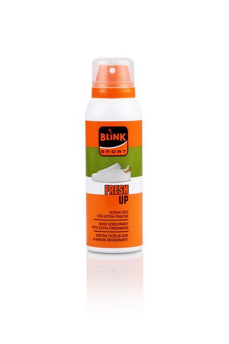 B-8010 Blink Sport Fresh Up STD
