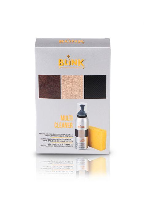 B-8810 Blink Multi Cleaner Temizleyici Köpük STD