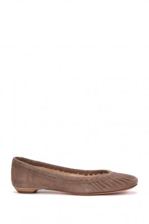 BATTO - KS  Unisa Kadın Ayakkabı 36-41