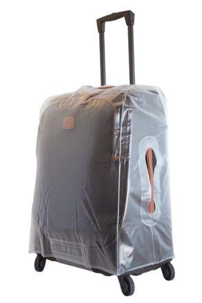BLF 5250 Life & Magellona Valiz Kılıfı 40x54x22 cm