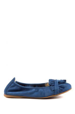 BOKARY-NO Unisa Çocuk Ayakkabı 24-30