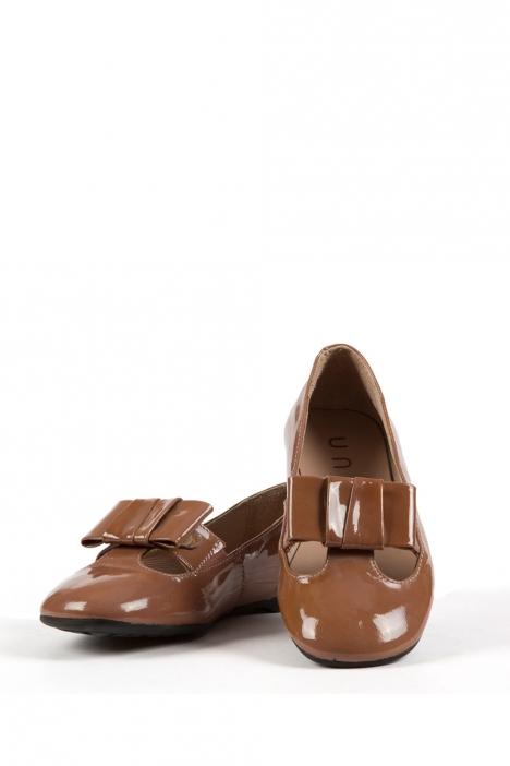 BONN-PT Unisa Çocuk Ayakkabı 27-32 SUCRE