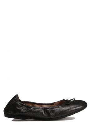BRESY-SL Unisa Çocuk Ayakkabı 33-38