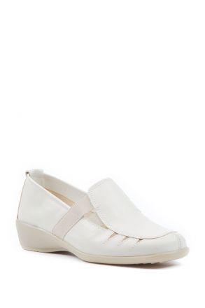 Bea 04 Ac-Kifidis Kadın Ayakkabı 35-42