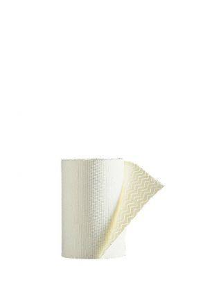 Biplast Thuasne 2.5 m x 8 cm