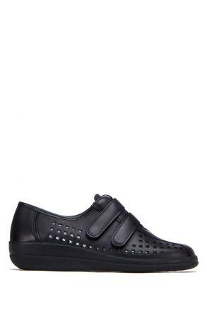 Bulina Ac-Kifidis Kadın Ayakkabı 35-42