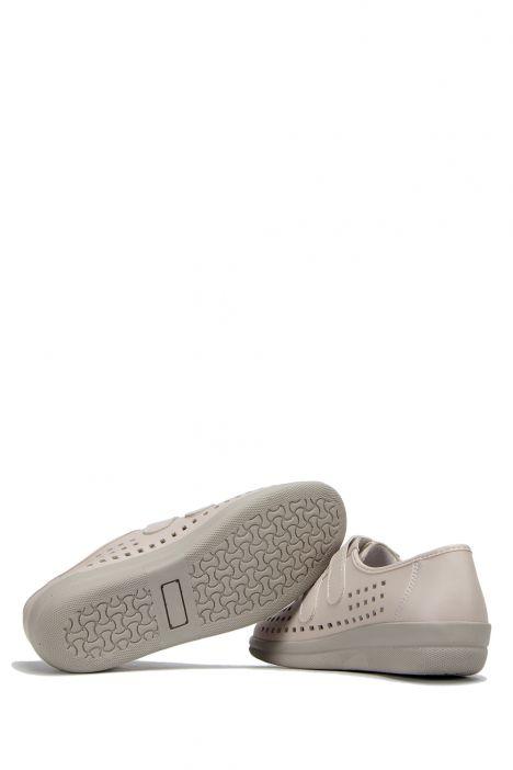 Bulina Ac-Kifidis Kadın Ayakkabı 35-42 SAND
