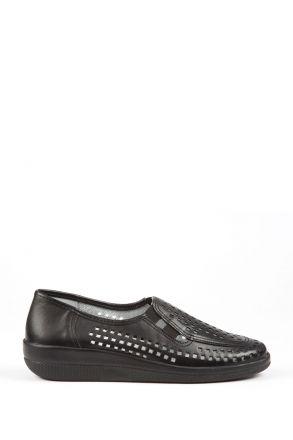 Buzios Ac-Kifidis Kadın Ayakkabı 35-42