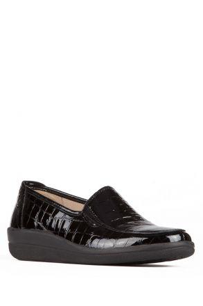 Buzita Ac-Kifidis Kadın Ayakkabı 35-42