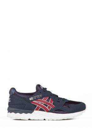 C540N Asics Gel-Lyte Çocuk Ayakkabı 30-35