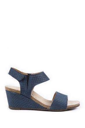 Catia 16 Ac-Kifidis Kadın Sandalet 35-42