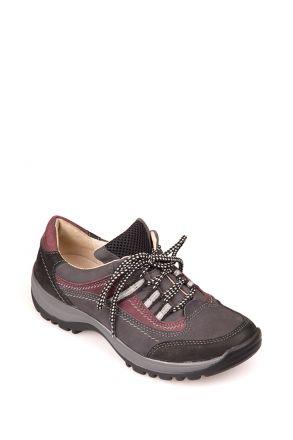 Conny 05 Ac-Kifidis Kadın Ayakkabı 35-41