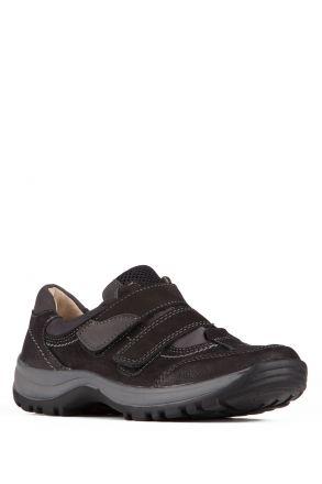 Conny 06 Ac-Kifidis Kadın Ayakkabı 35-41