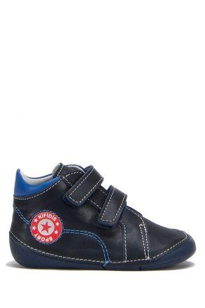D17 Kifidis İlk Adım Çocuk Ayakkabısı 19-23