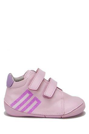 D29 Kifidis İlk Adım Çocuk Ayakkabısı 19-23
