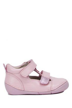 D57 Kifidis İlk Adım Çocuk Ayakkabısı 19-22