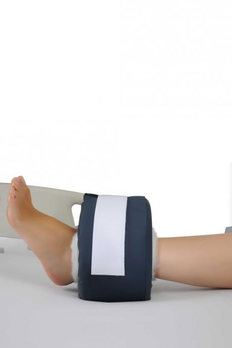 Easywipe Topuk Koruyucu STD