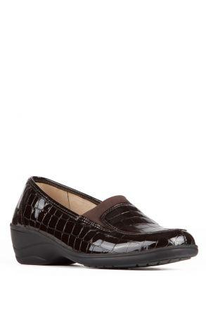 Elke 59 Ac-Kifidis Kadın Ayakkabı 35-41