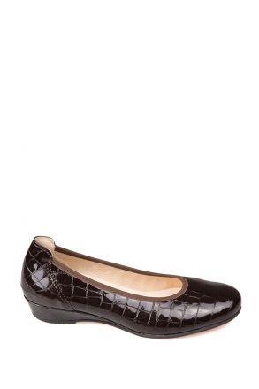 Ella 06 Ac-Kifidis Kadın Ayakkabı 35-41