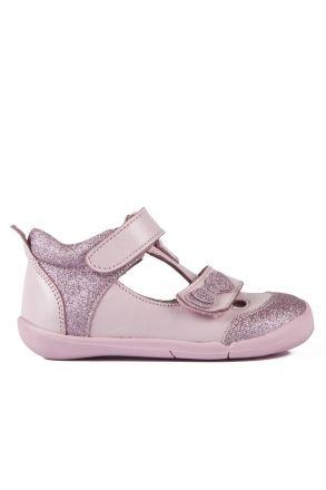 F061 Kifidis-Kids İlk Adım Çocuk Ayakkabısı 19-25