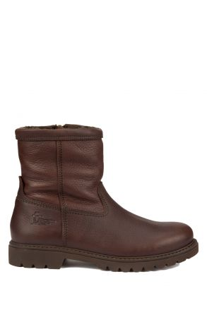 FEDRO C2-C3 Panama Jack Erkek Çizme 40-47