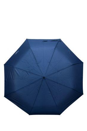FGR-20UNI Ferre Otomatik Mekanizmalı Şemsiye