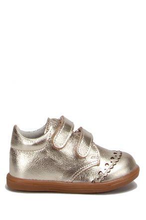 FK18 Kifidis İlk Adım Çocuk Ayakkabısı 21-25