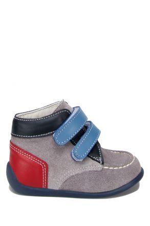FK24 Kifidis İlk Adım Çocuk Ayakkabısı 20-23