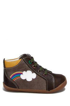FK27 Kifidis İlk Adım Çocuk Ayakkabısı 20-25