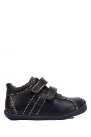 FK28 Kifidis İlk Adım Çocuk Ayakkabısı 19-25