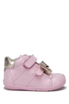 FK31 Kifidis İlk Adım Çocuk Ayakkabısı 20-25