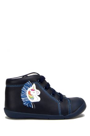 FK42 Kifidis İlk Adım Çocuk Ayakkabısı 20-25