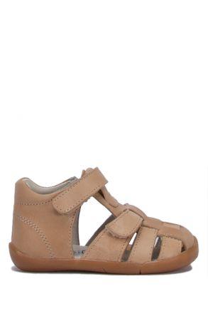 FK60 Kifidis İlk Adım Çocuk Ayakkabısı 18-25