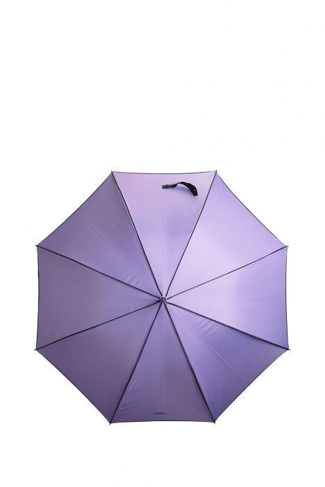 FLA-1010 Gianfranco FERRE Şemsiye Mor / Lilac