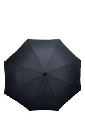 FLA-2/D Ferre Otomatik Mekanizmalı Uzun Şemsiye