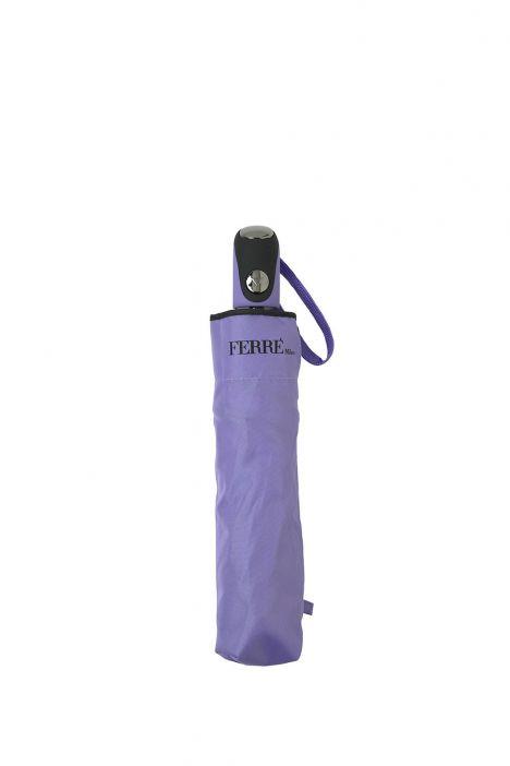 FLA-30015 Gianfranco FERRE Şemsiye Mor / Lilac