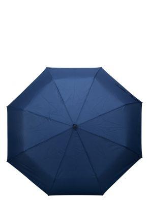 FLA-4/D Ferre Otomatik Mekanizmalı Şemsiye