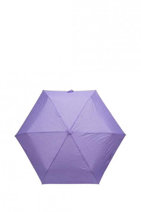 FLA-4013 Gianfranco FERRE Şemsiye Mor / Lilac