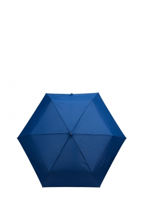 FLA-4013 Gianfranco FERRE Şemsiye Mavi / Blue