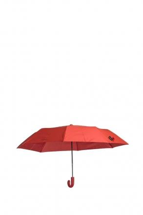 FLA-4014 Gianfranco FERRE Şemsiye Kırmızı / Red