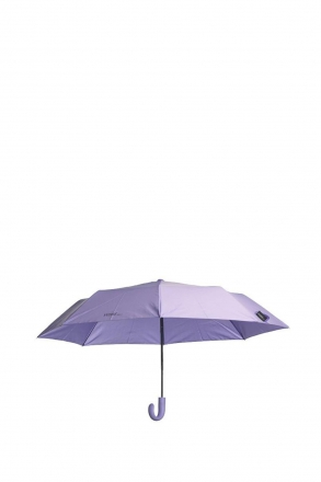 FLA-4014 Gianfranco FERRE Şemsiye Mor / Lilac
